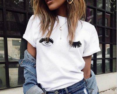 Shirts / Tops